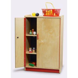 Play Kitchen Sets Kids Play Kitchen, Pretend Food