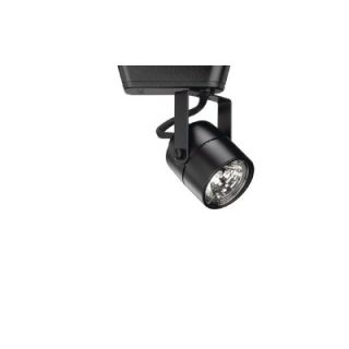 WAC Low Voltage Track Head in Brushed Nickel   HHT 809L / JHT 809L