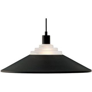 Dolan Designs Pinnacle 1 Light Pendant
