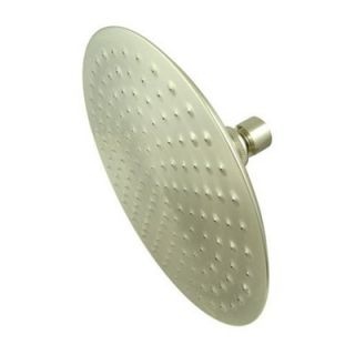 Elements of Design Hot Springs 8 Large Volume Control Shower Head