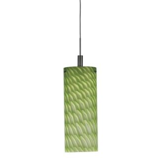 Philips Forecast Lighting Marta 1 Light Pendant Shade