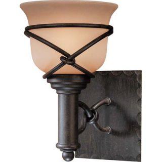 Minka Lavery Aspen II Vanity Light   5971 1 138