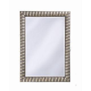 Howard Elliott   Howard Elliott Mirrors, Contemporary