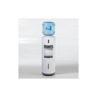 Avanti Hot & Cold Water Dispenser