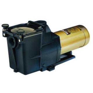Hayward Super Pump Set   SP2610X152S