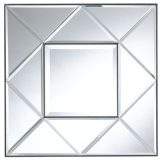 Cooper Classics Sorrell Wall Mirror