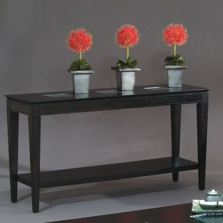Modern / Contemporary Console Tables & Sofa Tables
