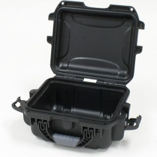Gator Cases Water Proof Utility Case   GU XX  WPNF