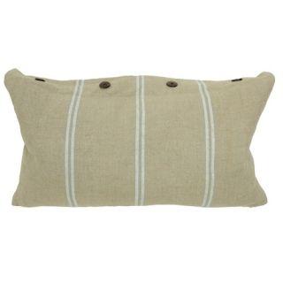 Nautical Decorative & Accent Pillows