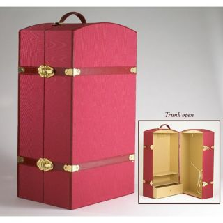 Doll House Furniture & Accessories Doll House