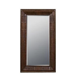 Powell Expedition Leaning Floor Mirror