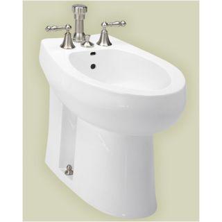 Bidets Bidet, Bidet Toilet Seat Online