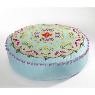 Karma Living Decorative & Accent Pillows