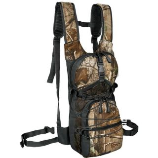 Allen Company Realtree AP Pagosa Day Pack