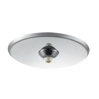WAC Quick Connect Flexible Stem Lighting Fixture   QF 197