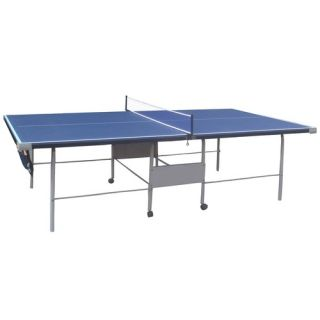 Hathaway Games Bounce Back Tennis Table   BG2325