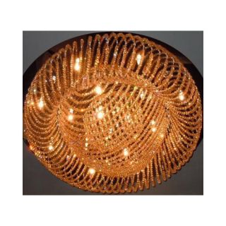 Buy Lite Source   Lamps, Floor Lamps, Table Lamp, Lite Source