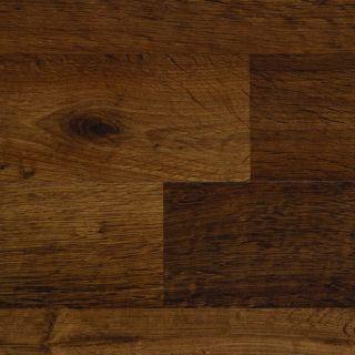 Laminate flooring ultra clic laminate flooring for Clic laminate flooring