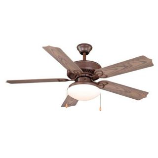 Outdoor Ceiling Fans Patio Fan with Lights Online