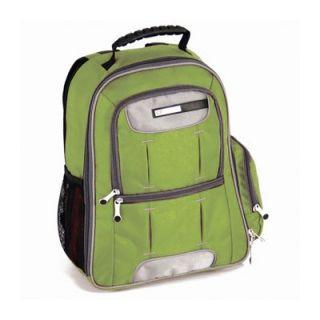 CalPak Orbit 18 Deluxe Laptop Backpack