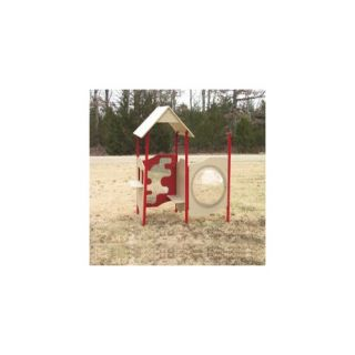 Commercial Playground Equipment Swing Sets, Merry Go