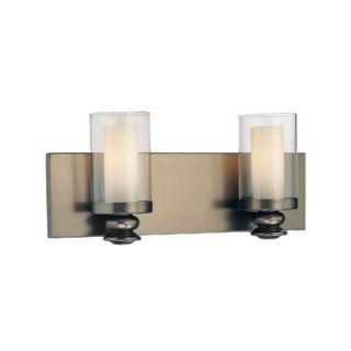 Minka Lavery Aston Court Vanity Light   6743 206