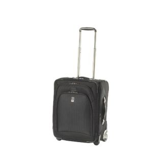 Buy Travelpro Duffel Bags   Suitcases, Backpacks, & Carry On Luggage