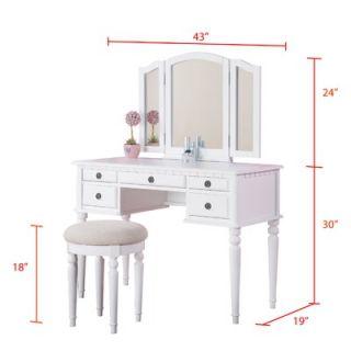 Vanity Stools Bathroom Vanity Stool Benches Amp Chairs