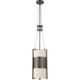 Nuvo Lighting Diesel Mini Pendant   60/41 / 60/42
