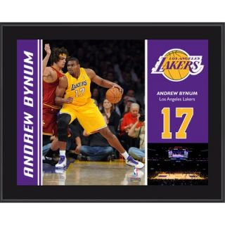 Los Angeles Lakers NBA Apparel & Merchandise Online