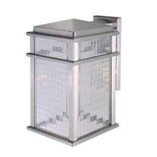 Murray Feiss Outdoor Lighting   Lanterns, Light Fixtures