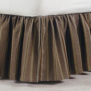 Eastern Accents Reagan Brendon Bed Skirt   SK 236