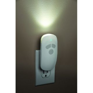 Mr. Beams ReadyBright Wireless Power Outage LED Lighting System