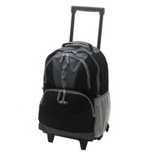 Rolling Backpacks Wheeled, Kids Bags, For Girls & Boys