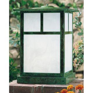 Outdoor Lamps Outdoor Lamp, Exterior Lighting Online