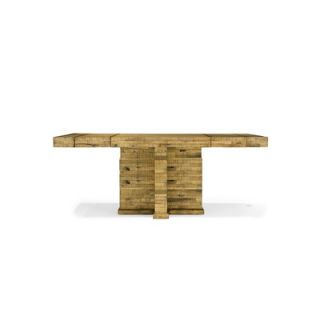 Legacy Classic Furniture Latitude Dining Table   0540 420 T