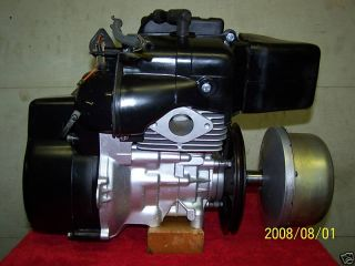 Yamaha J38 Engine Specs