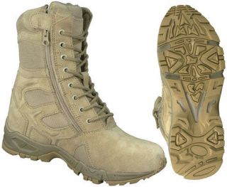 desert tan military forced entry deployment army boot more options