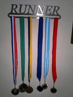 Medal display hanger Swim Sport Dance Awards Cycling Athletics