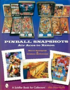 captain fantastic pinball machine value