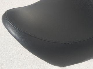 Harley Davidson V Rod Front Seat New Custom Cover