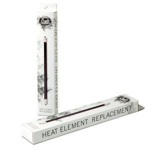 Bradley Food Smoker Replacement Heating Element