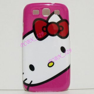 product name hello kitty # s phone case screen protector