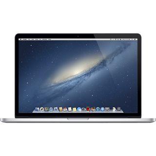 Apple MacBook Pro 15 4 Laptop with Retina Display MC976LL A June 2012