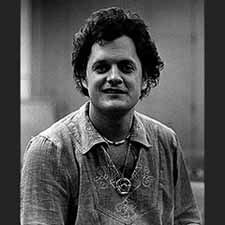 Harry Chapin Poster   Portchester   Short Stories Tour