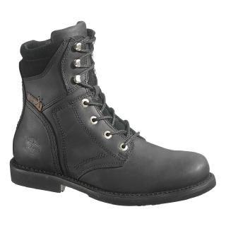 Harley Davidson Men's Darnel Boots