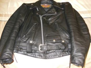 Harley Davidson womans clothing in Tops & Blouses
