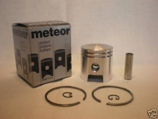 Piston Kit Fit Agrimondo Turbine K45 K 45 38mm
