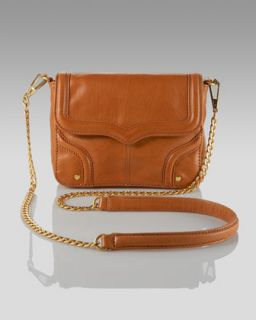 Rebecca Minkoff Smitten Mini Shoulder Bag   Neiman Marcus