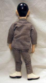 1987 Pee Wee Herman 18 Doll